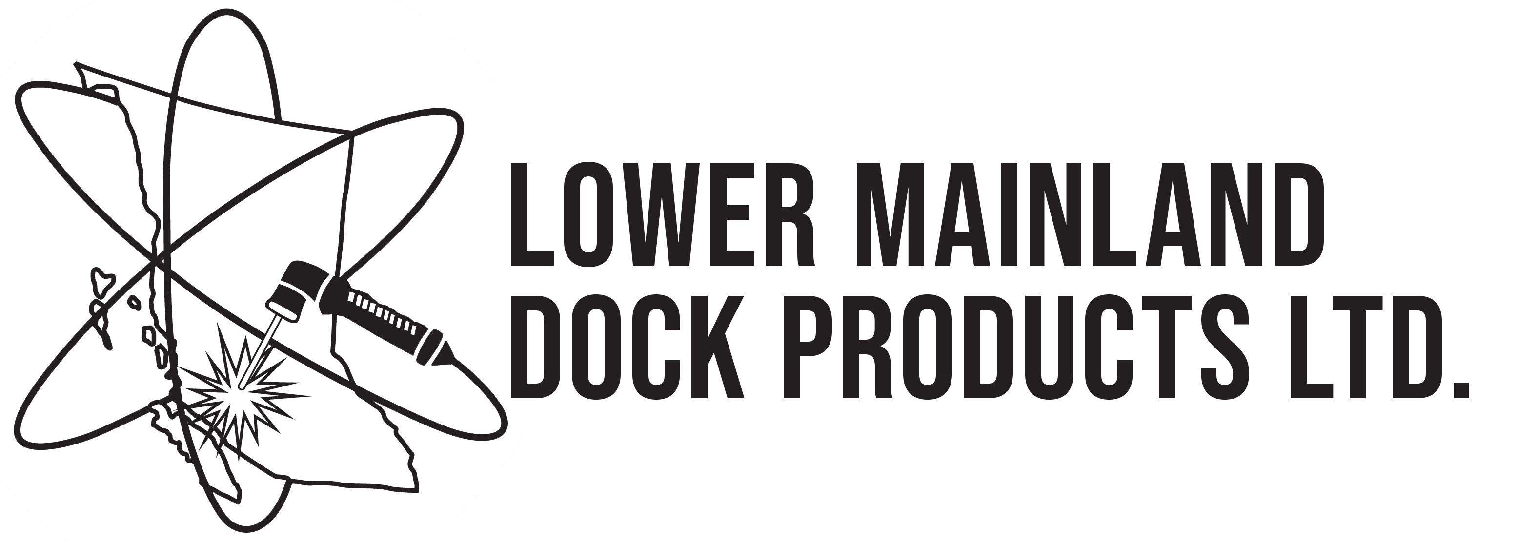 Lower Mainland Dock Products Ltd.