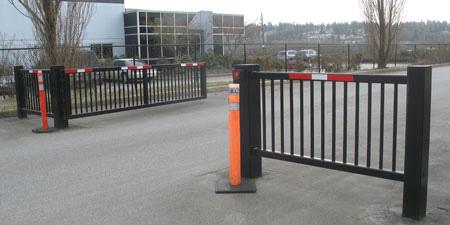 LMDP-Custom-Gate