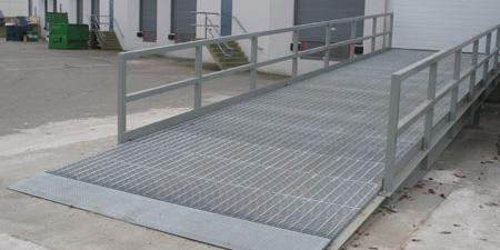 LMDP-custom-forklift-ramp
